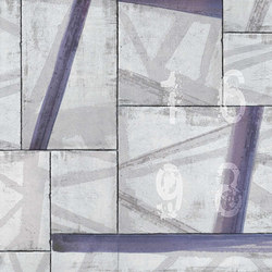 canvas | bagutta | Arte | N.O.W. Edizioni