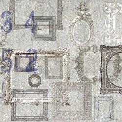 canvas | frames | Wall art / Murals | N.O.W. Edizioni