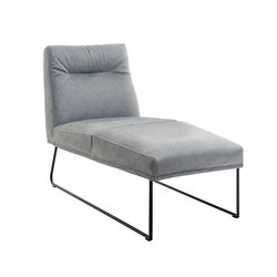 D-light Chaiselongue | Chaise longues | KFF