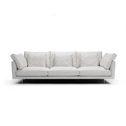 Metropolitan sofa | Sofas | Linteloo