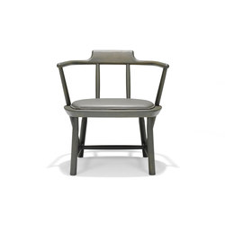 Oiseau chair | Sillas | Linteloo