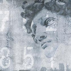 david | david | Wall art / Murals | N.O.W. Edizioni