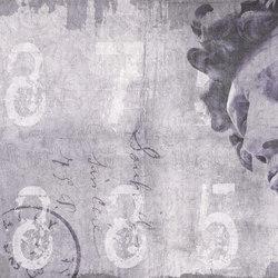 david   david   Carta da parati / carta da parati   N.O.W. Edizioni