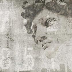 david | david | Quadri / Murales | N.O.W. Edizioni