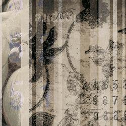 david | inspire | Arte | N.O.W. Edizioni