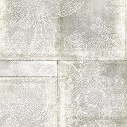 canvas | velvet | Quadri / Murales | N.O.W. Edizioni