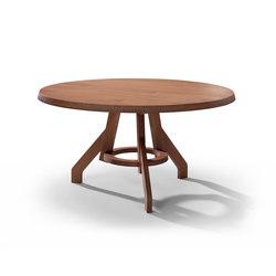 Popov | Restaurant tables | Linteloo