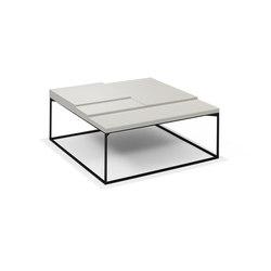 Terrace sidetable | Couchtische | Linteloo