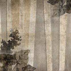 pois & strip | oriental | Quadri / Murales | N.O.W. Edizioni