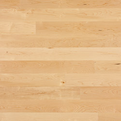Cleverpark Maple canadian 14 | Wood flooring | Bauwerk Parkett