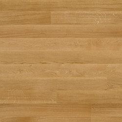 Cleverpark Oak 12 | Wood flooring | Bauwerk Parkett
