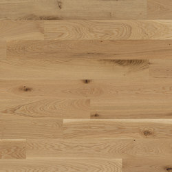 Cleverpark Oak 34 | Wood flooring | Bauwerk Parkett