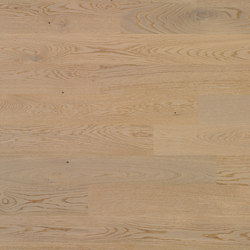 Cleverpark Oak Avena 14 | Wood flooring | Bauwerk Parkett