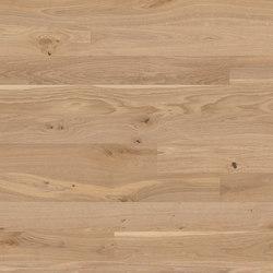 Cleverpark Rovere Avorio 34 | Pavimenti in legno | Bauwerk Parkett