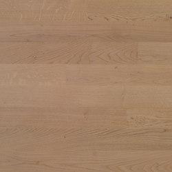 Cleverpark Oak Cafeelatte 14 | Wood flooring | Bauwerk Parkett