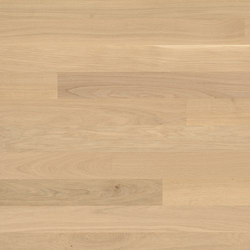 Cleverpark Oak Crema 14 | Wood flooring | Bauwerk Parkett