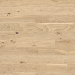 Cleverpark Rovere Crema 34 | Pavimenti legno | Bauwerk Parkett