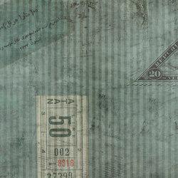 military | ticket | Wall art / Murals | N.O.W. Edizioni