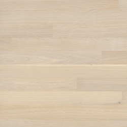 Cleverpark Oak Farina 14 | Wood flooring | Bauwerk Parkett