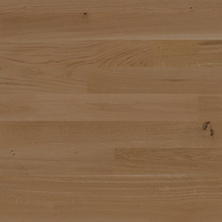 Cleverpark Oak Grano 34 | Wood flooring | Bauwerk Parkett