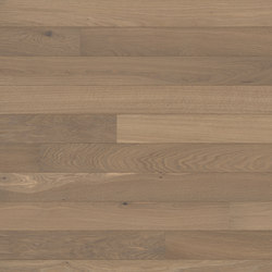 Cleverpark Oak slightly smoked 15 | Wood flooring | Bauwerk Parkett