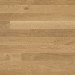 Cleverpark Chêne Mandorla 34 | Planchers bois | Bauwerk Parkett