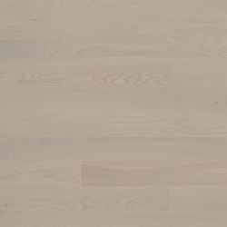 Cleverpark Oak Sasso 14 | Wood flooring | Bauwerk Parkett