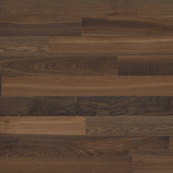 Cleverpark Oak smoked 24 | Wood flooring | Bauwerk Parkett
