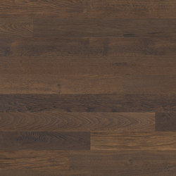 Cleverpark Oak smoked Crema 14 | Wood flooring | Bauwerk Parkett