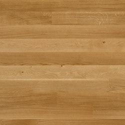 Cleverpark Silente Oak 14 | Wood flooring | Bauwerk Parkett