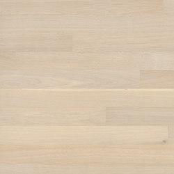 Cleverpark Silente Chêne Farina 14 | Planchers bois | Bauwerk Parkett