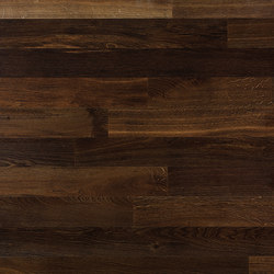 Cleverpark Silente Oak smoked 14 | Wood flooring | Bauwerk Parkett