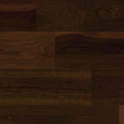 Formpark Oak smoked 14 | Wood flooring | Bauwerk Parkett