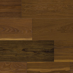 Formpark Oak smoked 24 | Wood flooring | Bauwerk Parkett