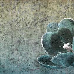 canvas | tulip | Arte | N.O.W. Edizioni