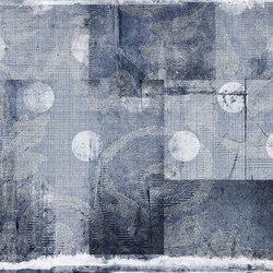 textile | damadots | Arte | N.O.W. Edizioni