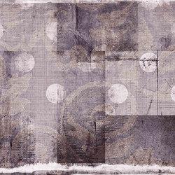textile | damadots | Quadri / Murales | N.O.W. Edizioni