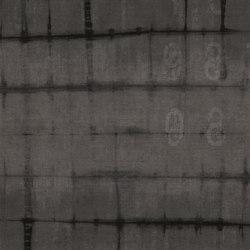 textile | batik | Quadri / Murales | N.O.W. Edizioni