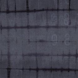textile | batik | Wandbilder / Kunst | N.O.W. Edizioni