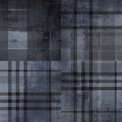 textile | tweed | Wall art / Murals | N.O.W. Edizioni