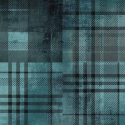 textile | tweed | Wandbilder / Kunst | N.O.W. Edizioni