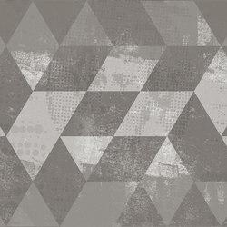geometric | tiling | Quadri / Murales | N.O.W. Edizioni