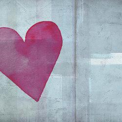 watercolor | lovepaint | Arte | N.O.W. Edizioni