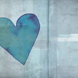 watercolor | lovepaint | Quadri / Murales | N.O.W. Edizioni