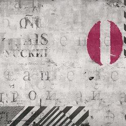 grunge | random | Arte | N.O.W. Edizioni