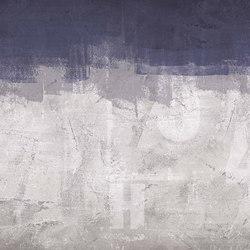grunge | casual | Quadri / Murales | N.O.W. Edizioni