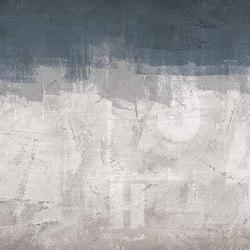 grunge | casual | Wall art / Murals | N.O.W. Edizioni