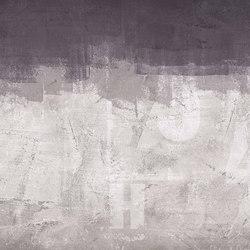 grunge | casual | Wandbilder / Kunst | N.O.W. Edizioni