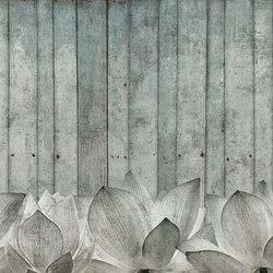 grunge | shabby | Quadri / Murales | N.O.W. Edizioni