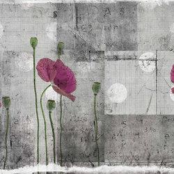 grunge | april | Arte | N.O.W. Edizioni